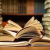 Książki dla logopedy – co warto mieć?