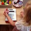 W co się bawię z (prawie) 3 latkiem – ćwiczenie pamięci