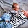 Prawdziwy obraz macierzyństwa z dwójką dzieci