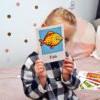 Nauka przez zabawę – lekcja angielskiego