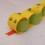 Gry i zabawy logopedyczne – Wąż Gacek