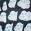 Gry i zabawy logopedyczne – chmurki
