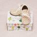 Idealne buty dla dziewczynki