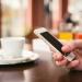 Jak na bieżąco śledzić informacje ze stron i blogów?