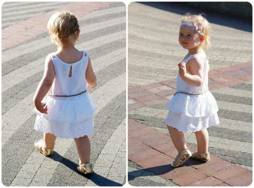 20140527-dzieciece-stylizacje-collage1