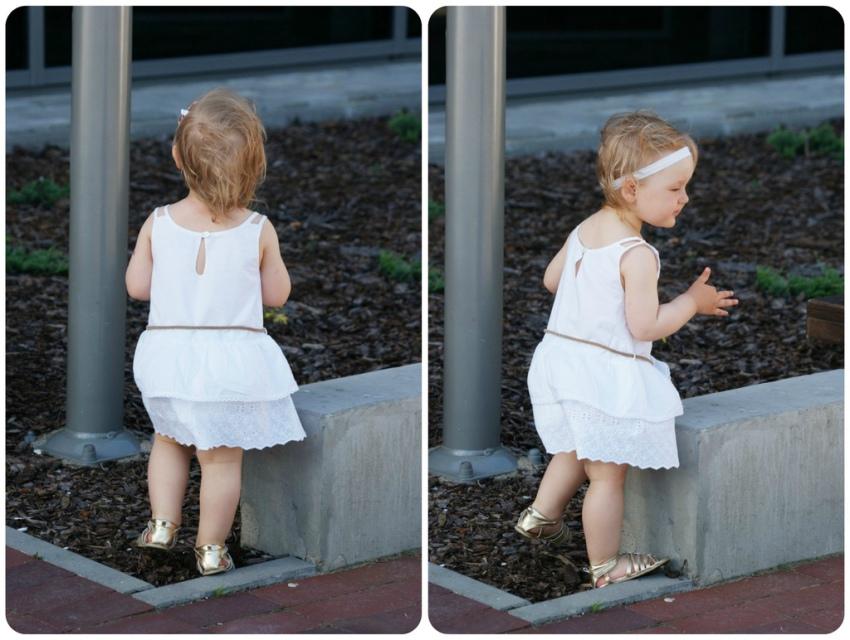 20140527-dzieciece-stylizacje-collage2